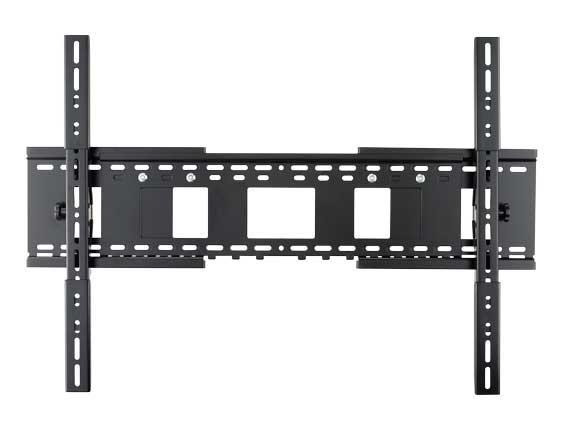 Sanus Vmpl3 Dual Purpose Wall Mount Offers Choice Of