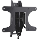 "Sanus VST15 Tilting Wall Mount for 13"" – 26"" Flat Panel TVs Sanus-VST15-AKS"