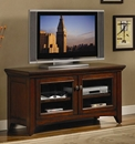 "Tresanti TC47-1012-C244 - Beaumont Tables for up to 47"" TVs. Tresanti-TC47-1012-C244"