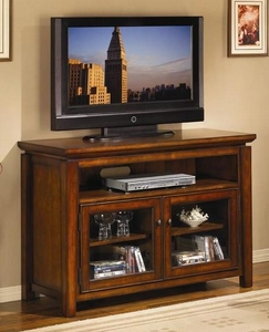 "Tresanti TC48-041-C322 - Ventura Tables for up to 47"" Flat Pannel TVs. Tresanti-TC48-041-C322"