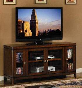 "Tresanti Preston TC60-1064-C269 TV Stand for up to 60"" TVs. Tresanti-TC60-1064-C269"