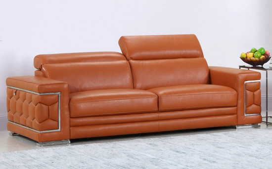 Sofas, Loveseats, Chairs and Sectionals
