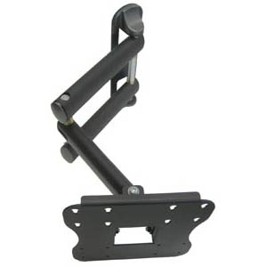 ProMount UA-PRO200 Articulated LCD Plasma wall mount for 23