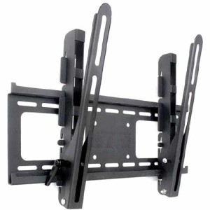 ProMounts UT-PRO 200 Tilt Universal Mount for 26