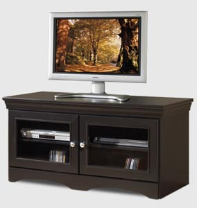 Tech Craft ABS48 TV Stand up to 48