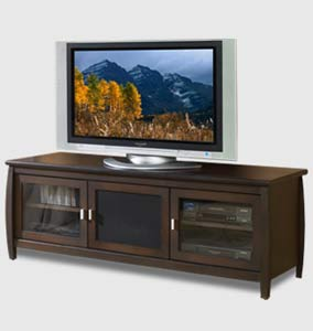 Tech Craft SWP60 TV Stand up to 60