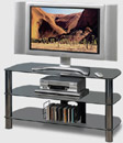 "Tech Craft BEL41S TV Stand up to 42"" TVs TECH-CRAFT-BEL41S"
