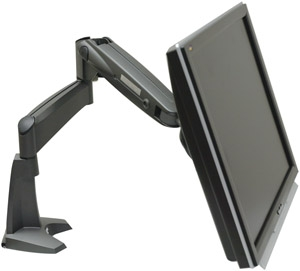 Desktop Articulating Arm