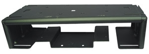 Adjustable VCR Mount (For PEEJMW2640, PEEJMW2650, PEEJMW2660H & PEEJMW2670H)