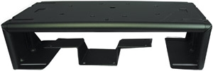 Adjustable VCR Mount (For PEELWB375T)