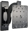 Articulating VESA® Wall Mount (Black)